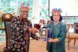 Kemenlu apresiasi Pemprov Papua beri pembekalan diplomat