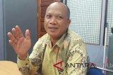 KPU Papua minta parpol segera serahkan desain alat peraga