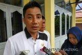 DPRD Kotim diminta prioritaskan Perda Larangan LGBT