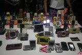 Menperin: Produksi ponsel dalam negeri meningkat pesat