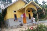 Minim, serapan dana desa sejumlah kabupaten di Sultra