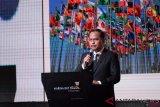 10 ASN Tanjungpinang dipecat akhir bulan November