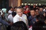 Mendes luncurkan buku pembangunan desa di Indonesia