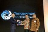 Korsel apresiasi Gubernur Lampung terkait  PLTA Way Semangka