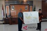 Laskar Mahasiswa deklarasikan dukungan kepada Jokowi-Ma'ruf