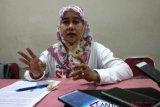 Koalisi NGO Sulsel seruhkan hentikan perkawinan anak