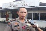 Mantan Kadis PU/Perhubungan Papua menghuni ruang tahanan