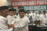 JKSN Jateng bersinergi menangkan Jokowi Ma'ruf