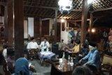 Kemenag selenggarakan sarasehan agamawan dan budayawan
