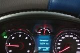 GM bangun pabrik mesin berteknologi Dynamic Fuel Management
