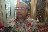Pemprov Jateng diminta segera laksanakan program kebencanaan