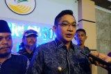 PAN perintahkan Pasha Ungu maju jadi kandidat Gubernur Sulteng