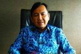 Sepanjang Januari Terdapat 30 Kasus DBD di Bandarlampung