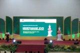 Wapres : dakwah Islam di Indonesia selalu menggembirakan