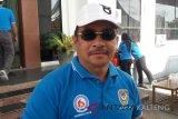 Promosi wisata Danau Sembuluh melalui lomba dayung tradisional