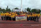 Barito Selatan utus 75 peserta ke Festival Tandak Intan Kalteng
