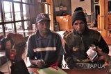PPDMY: DKPP segera sidangkan dua anggota Bawaslu Yalimo