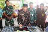 Ini manfaat dibangunnya TPS 3R di Kelurahan Padang Sukamara
