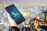 HTC segera hadirkan produk 5G untuk jaringan 5G Sprint