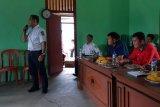 PT KAI jelaskan aset ke warga Lampung Utara