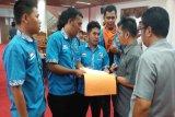 KNPI Pulang Pisau tuntut pemerintah daerah permudah beasiswa