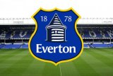 Everton pesta gol di kandang Burnley