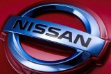 Nissan siap produksi 50 unit GT-R50