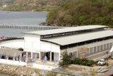 TPI Labuan Bajo jadi objek wisata