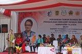 Menteri PPPA minta kasus mahasiswa UGM ditangani serius