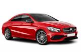 Mercedes-Benz generasi kedua usung teknologi semi-otonom