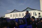 Partai NasDem ajak kader pertahankan ideologi Pancasila