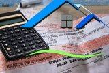 Pemkot Palembang nilai kenaikan pajak PBB sudah layak