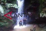 Pemerintah kucurkan Rp2,8 miliar pengembangan wisata konservasi Nunukan