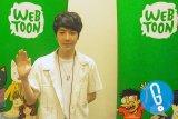 Ingin melihat komikus favoritmu di Webtoonist Day Atrium Lotte Shopping Avenue