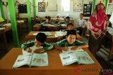 Ombudsman RI minta Kemendagri kontrol alokasi anggaran pendidikan daerah
