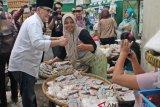 Ruhut Sitompul: Pak SBY bukan bermain dua kaki