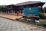 Lokasi wisata di Jakarta buka hari kedua Idul Fitri
