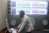 Disdukcapil Padang Pariaman rancang pusat riset kebijakan publik