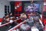 Tiongkok sasar investasi pertanian di Tanjungpinang
