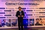 Call Center Manadosiaga 112 layanan darurat terbaik dunia   2018