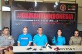 Kominfo Sulut anggarkan dana kegiatan khusus tolak hoax