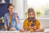 Cara manfaatkan gawai untuk jalin kedekatan dengan anak