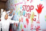 Jateng gandeng aktivis difabel  pastikan korban perundungan tertangani