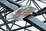 Warga Palangka Raya minta PLN segera umumkan jadwal nyala listrik