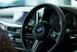 Ini masalah yang membuat BMW didenda 8,5 juta euro