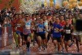 Festival Sinergi dan Harmoni awali Borobudur Marathon 2019