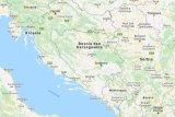 ICRC: Migran di Bosnia tidur di tempat terbuka dan sebagian meninggal