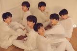 Daesang di Seoul Music Awards 2019 berhasil dimenangkan BTS
