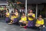BWCF beri nilai tambah kebudayaan Borobudur