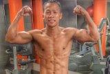 Daud Yordan kembali ke Indonesia tunggu jadwal laga
